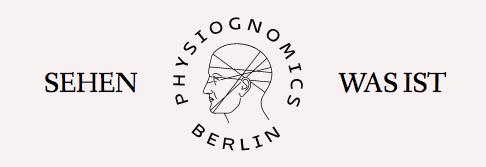 6-physiognomics