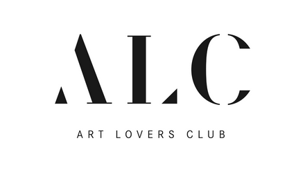 7-Art Lovers Club