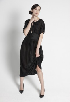 Nightdress Lorrain