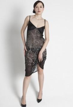 Nightdress Reve