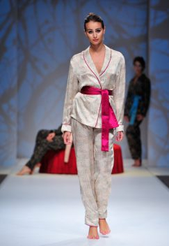 pyjama balmoral-01